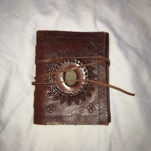 Other - 🗯Refillable journal